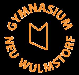 Gynmasium Neu Wulmstorf im Landkreis Harburg
