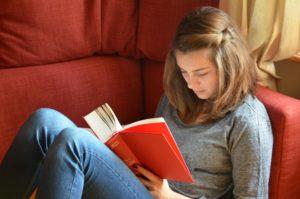 Bildung Bücher Gynmasium Neu Wulmstorf