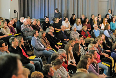 Elternrat Gymnasium Neu Wulmstorf
