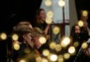 GNW-Weihnachtskonzert 2019