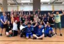 Floorball-Turnier 2020
